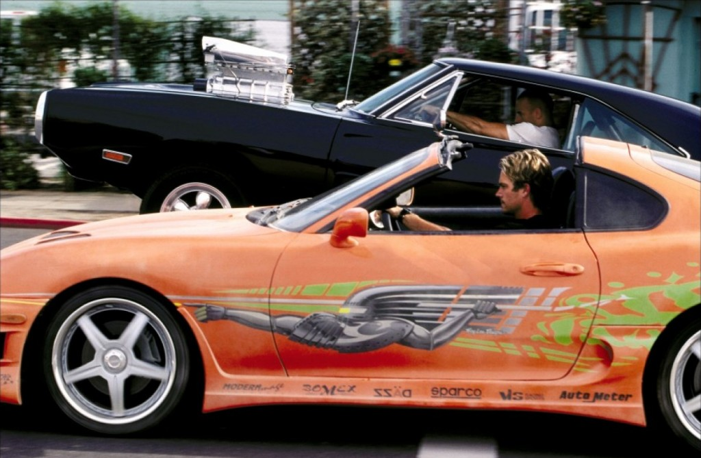 paul-walker-deces-fast-and-furious