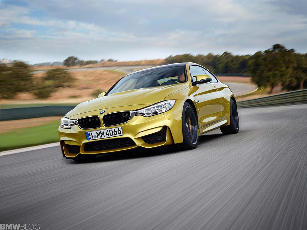 photos-bmw-m4-coupe-2014 (4)