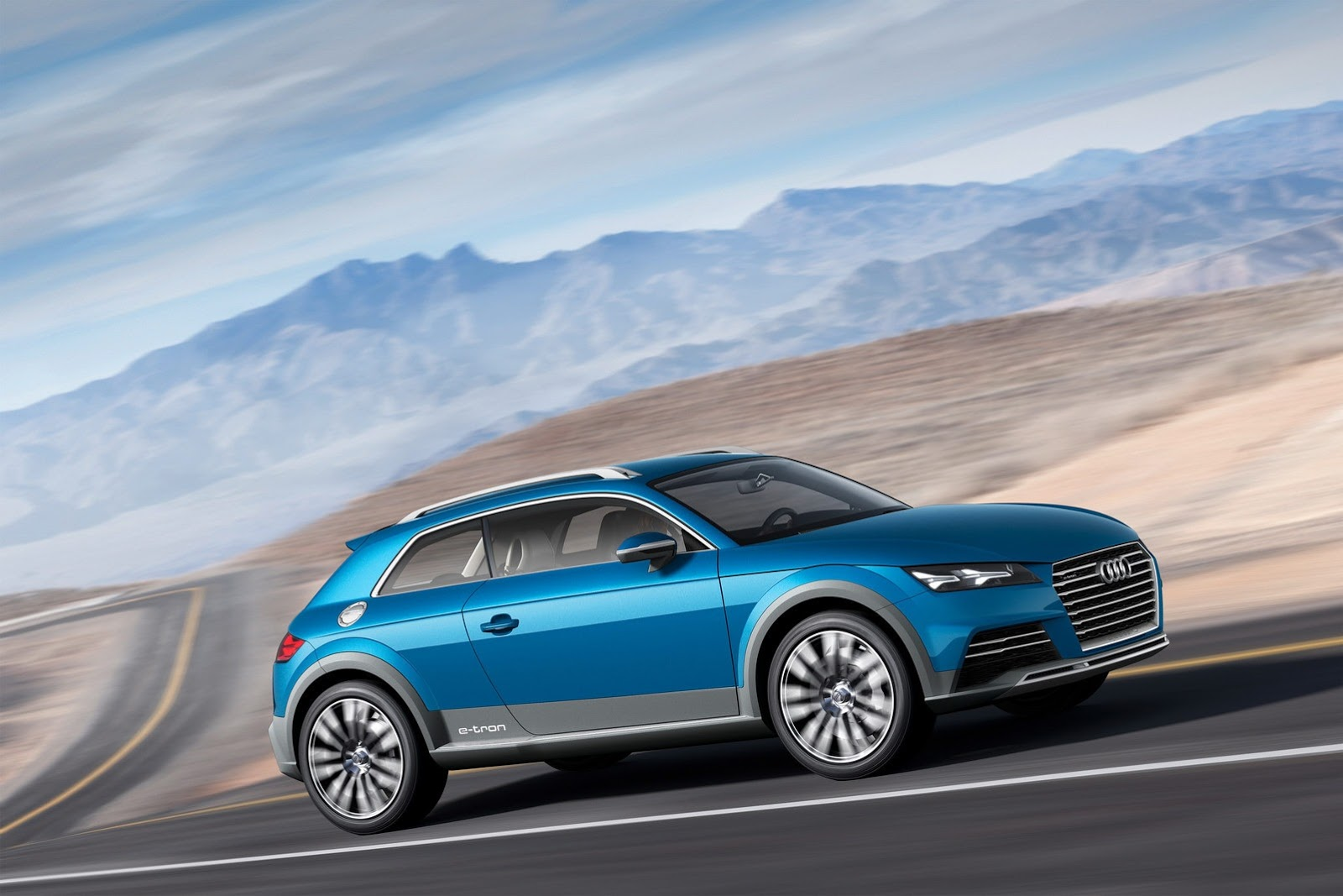 Audi-TT-MK3-Allroad-Shooting-Brake-Concept-02