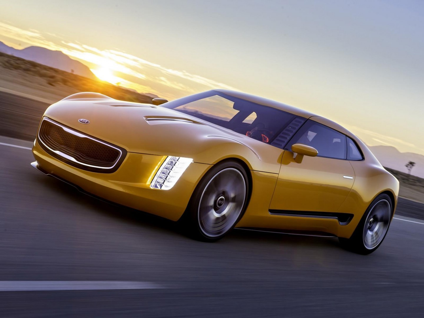 photos-kia-gt4-stinger-detroit-2014 (1)