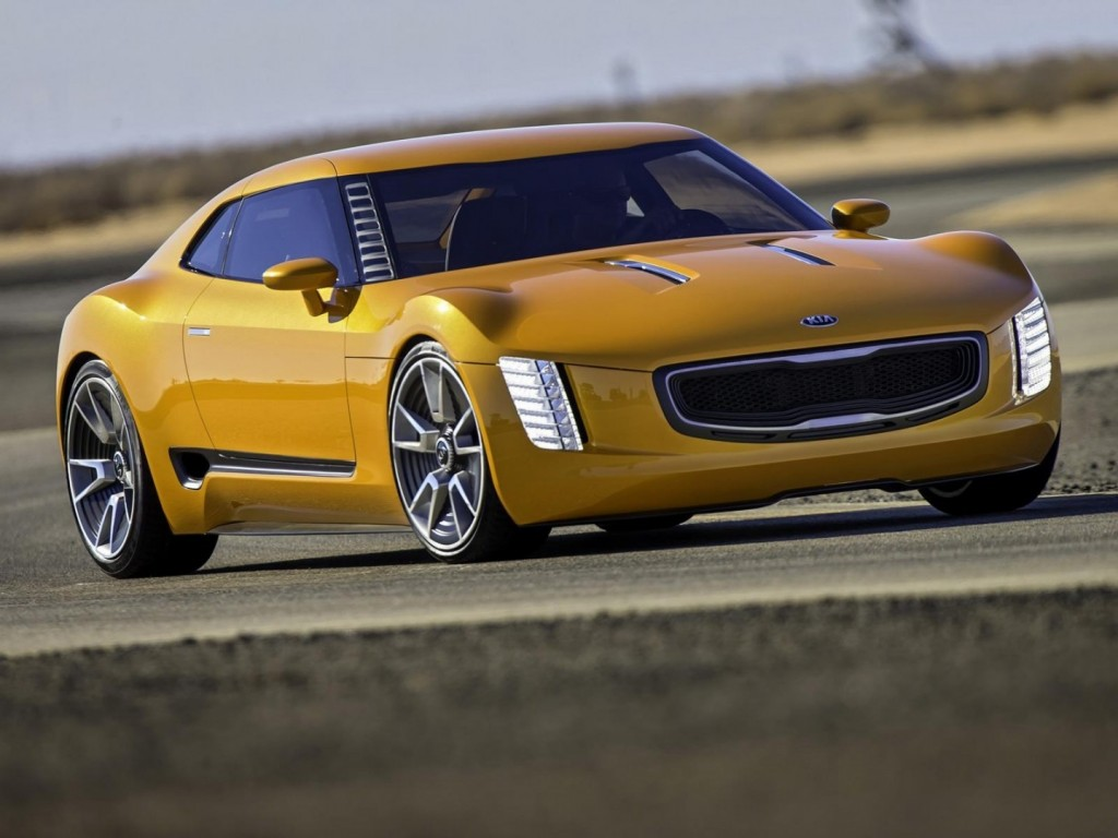photos-kia-gt4-stinger-detroit-2014 (2)