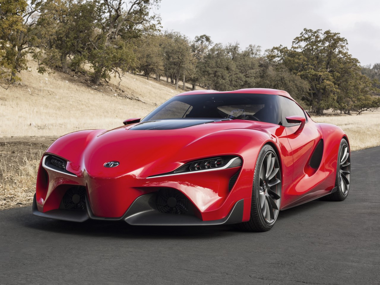 toyota-ft-1-concept-detroit-2014 (8)