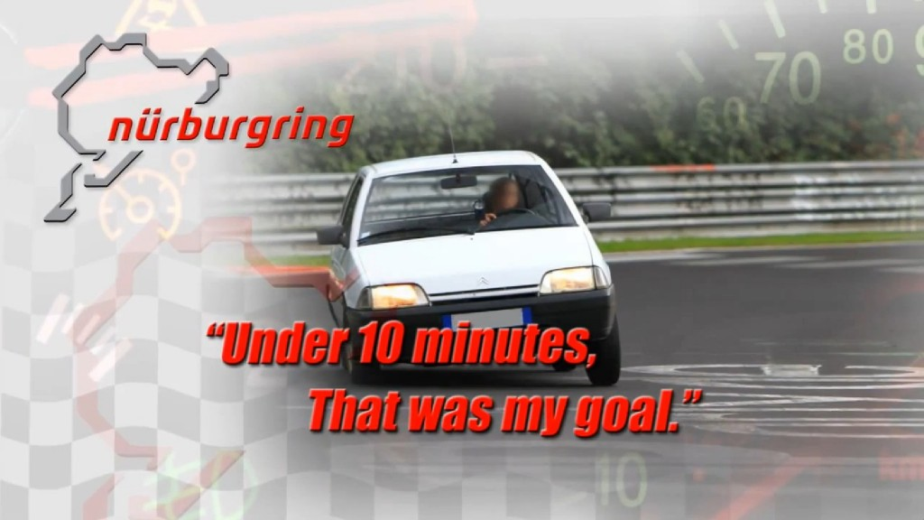 video-nurburgring-citroen-ax-10-minutes