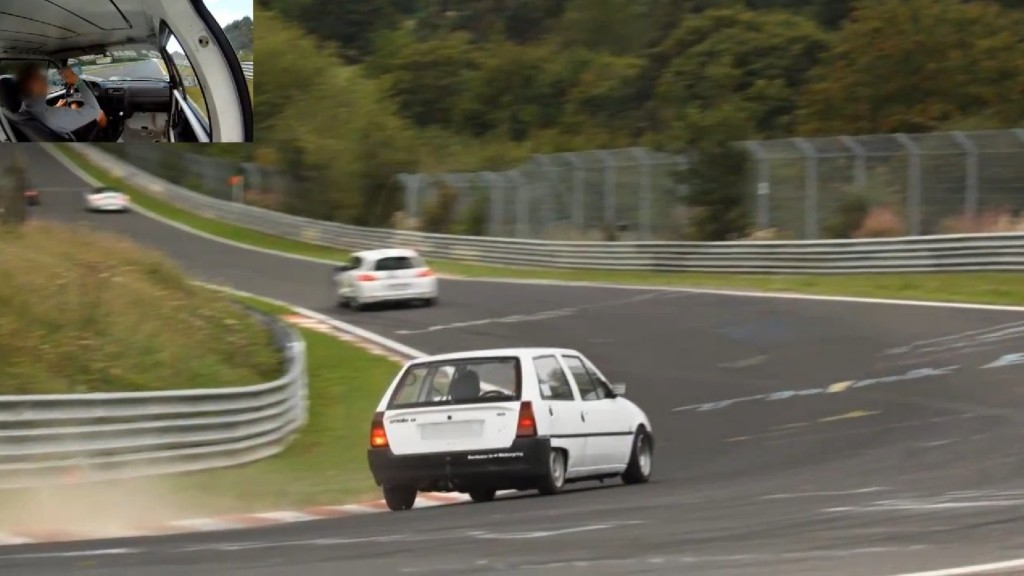 video-nurburgring-citroen-ax-10-minutes (4)