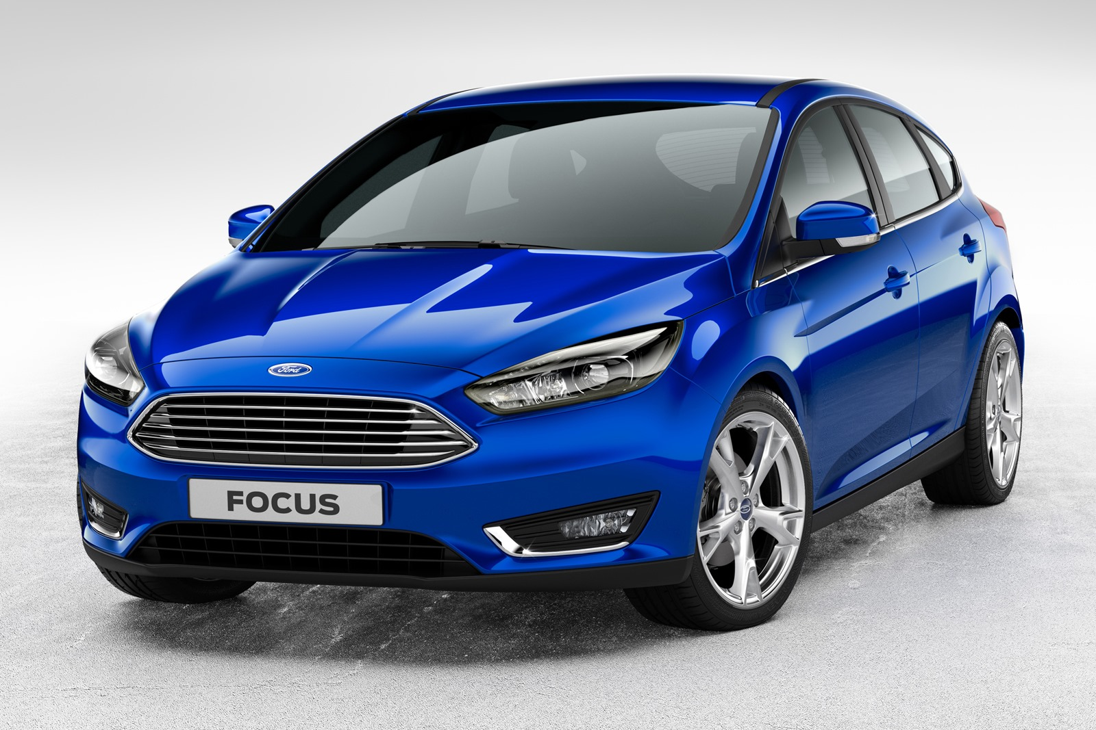 Ford-Focus-Facelift-2014-01