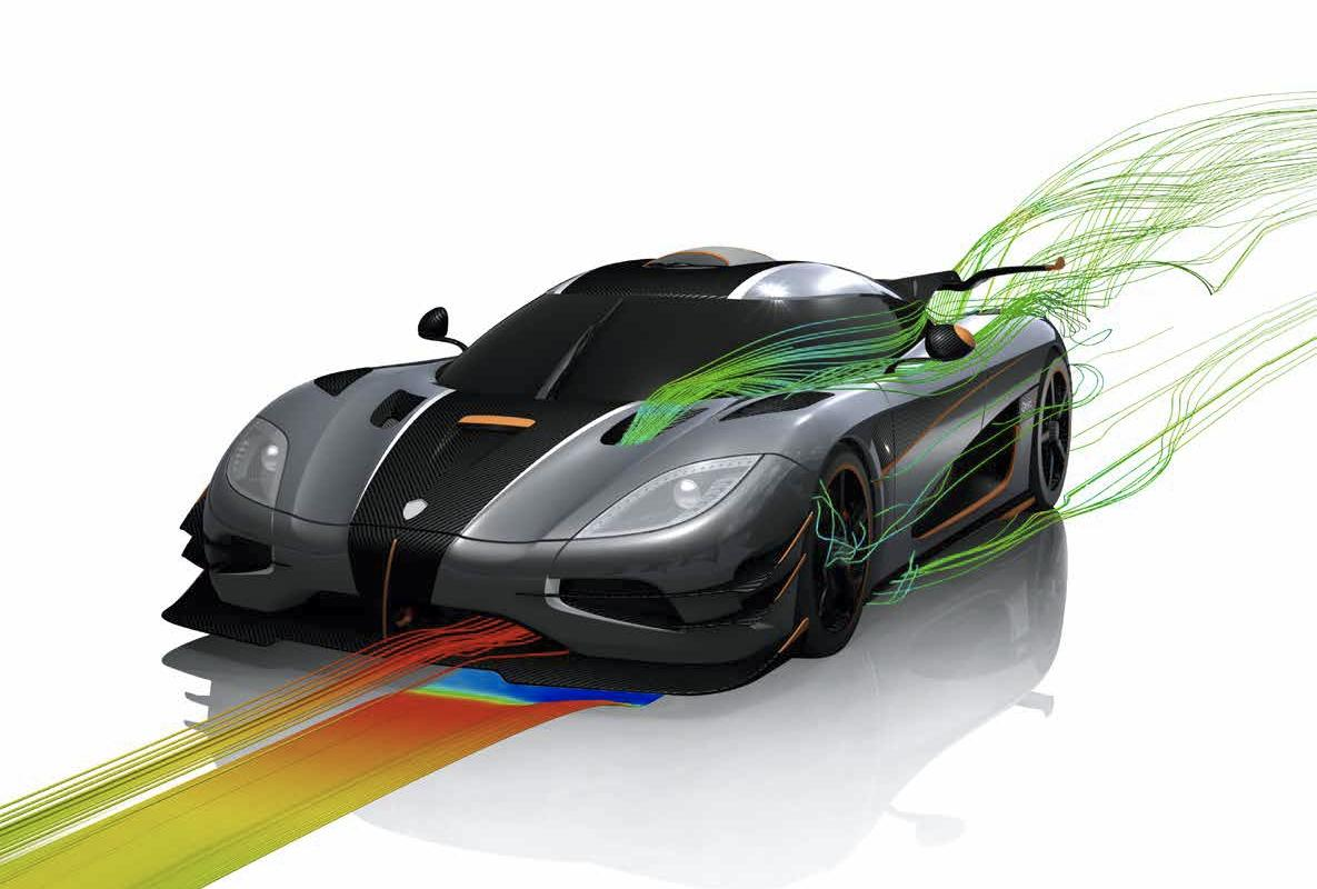 Gen 232 Ve 2014 Koenigsegg One 1 Plan 232 Te Gt Com