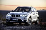 photos-video-bmw-x3-2014 (1)
