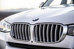 photos-video-bmw-x3-2014 (10)