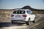 photos-video-bmw-x3-2014 (11)