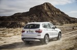photos-video-bmw-x3-2014 (12)