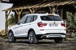 photos-video-bmw-x3-2014 (13)