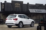 photos-video-bmw-x3-2014 (14)
