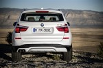 photos-video-bmw-x3-2014 (15)