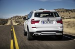 photos-video-bmw-x3-2014 (16)