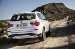 photos-video-bmw-x3-2014 (17)