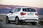 photos-video-bmw-x3-2014 (18)