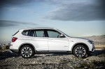 photos-video-bmw-x3-2014 (19)