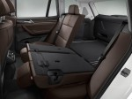 photos-video-bmw-x3-2014 (2)