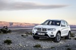 photos-video-bmw-x3-2014 (20)