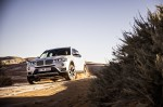 photos-video-bmw-x3-2014 (21)