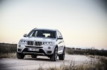 photos-video-bmw-x3-2014 (22)
