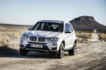 photos-video-bmw-x3-2014 (23)