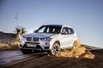photos-video-bmw-x3-2014 (24)