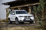 photos-video-bmw-x3-2014 (25)