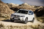 photos-video-bmw-x3-2014 (27)