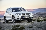 photos-video-bmw-x3-2014 (28)
