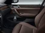 photos-video-bmw-x3-2014 (3)
