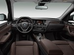 photos-video-bmw-x3-2014 (5)