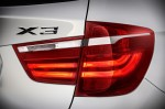photos-video-bmw-x3-2014 (7)