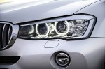 photos-video-bmw-x3-2014 (9)