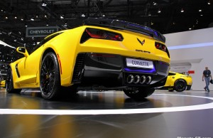 Geneve-2014-Chevrolet-Corvette-Z06-Z07-Package-06