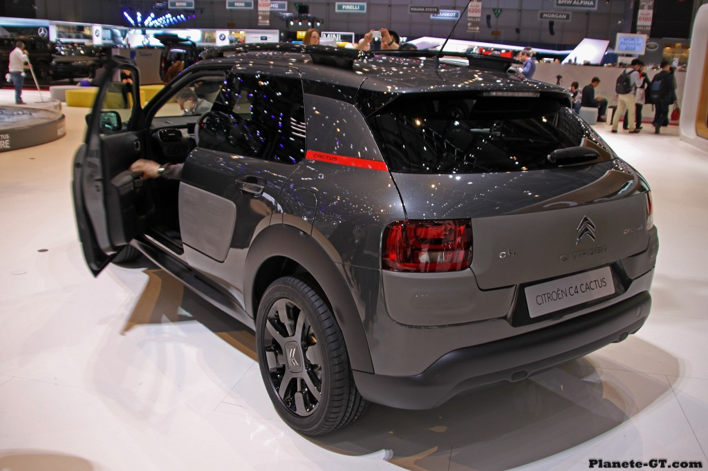 geneve 2014 citroen c4 cactus 02 plan te. Black Bedroom Furniture Sets. Home Design Ideas