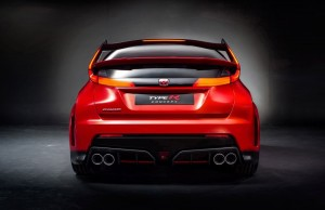 Honda-Civic-Type-R-Concept-04