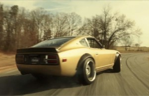 280Z-Chris-Forsberg-Drift