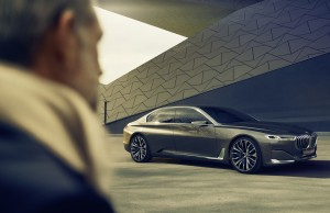 bmw-vision-future-luxury-41-1