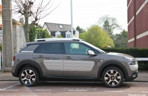 citroen-c4-cactus-photos-ville (4)