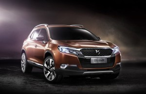 citroen-ds-6wr-photos-pekin-2014 (2)