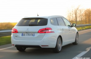 essai-video-nouvelle-peugeot-308-sw-break (30)