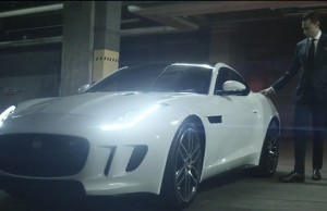 jaguar-video-tom-hiddleston