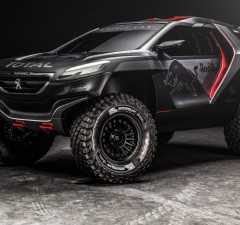peugeot-2008-dkr-photos-officielles-video (4)