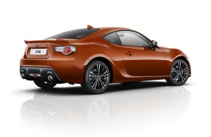 toyota-gt86-2015-presentation-photos (1)