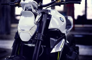 bmw-concept-roadster-moto-photos (8)