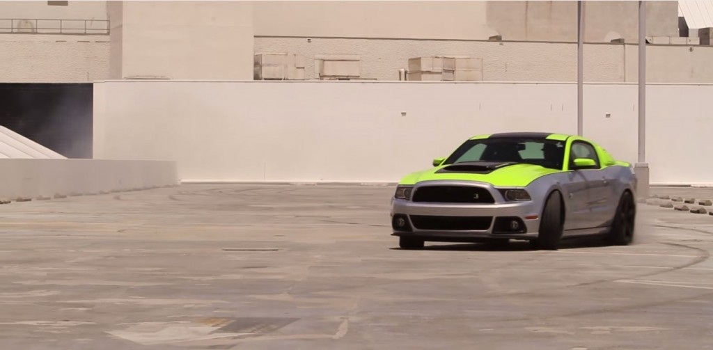 roush-performance-mustang-drift-parking-the-valet (1)