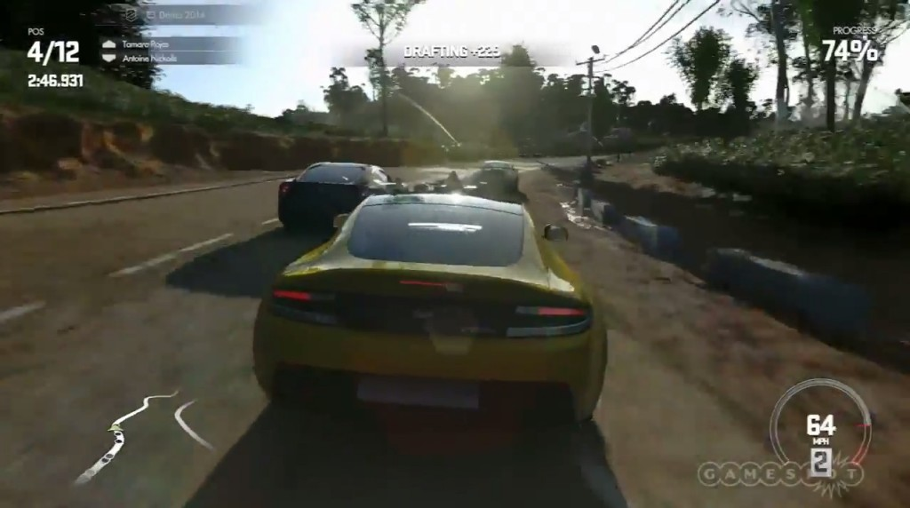 driveclub-video-gameplay-e3-2014