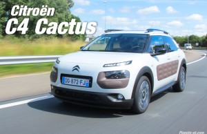 essai-video-citroen-c4-cactus