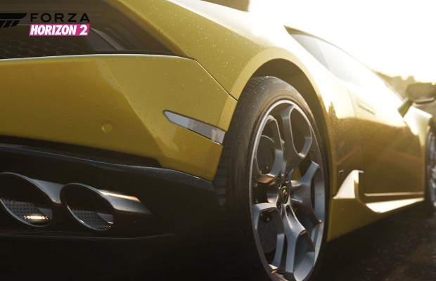 forza-horizon-2-screenshots-xbox-one (2)